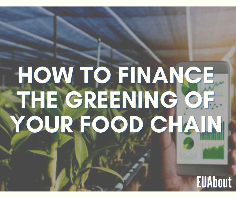 How_to_finance_the_greening_of_your_food_chain.png